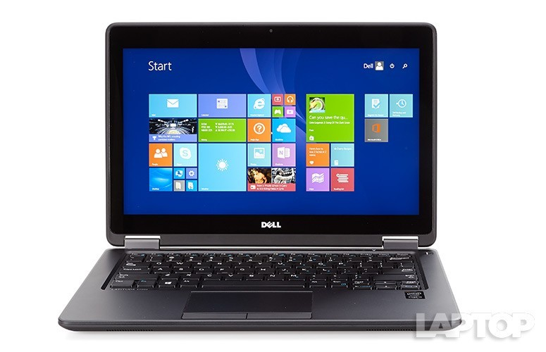 Dell Latitude E7250 giá rẻ
