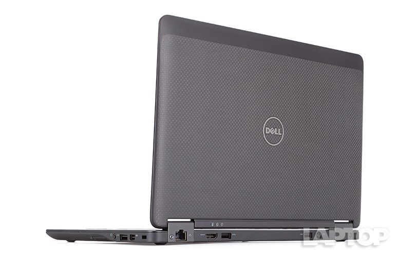 Dell Latitude E7250 giá rẻ nhất