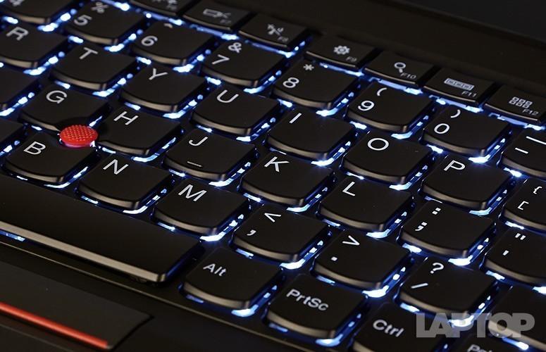 Lenovo ThinkPad T450S 14 inch