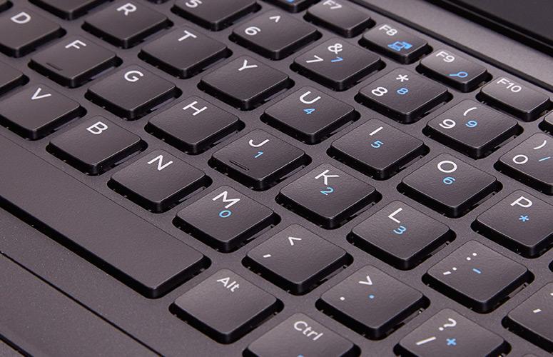 Dell Latitude E5470 14 inch Win 10 Pro