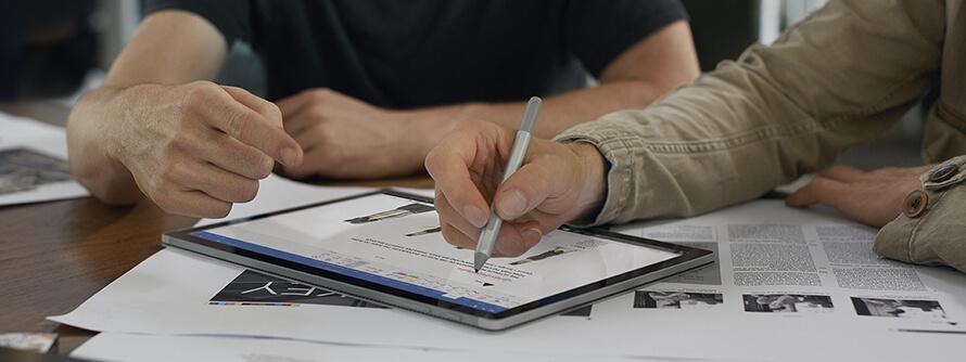 Surface Book 2 15-inch chính hãng giá rẻ