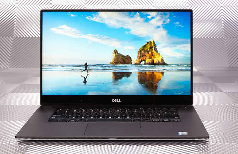 New Dell Precision M5510 15.6 inch Nvidia M1000M Windowns 10