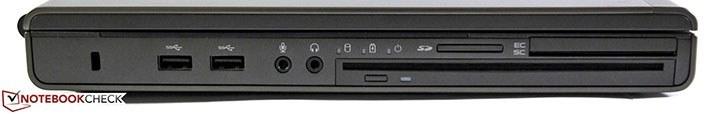 Laptop đồ họa Dell Precison M4800 cũ giá rẻ 5