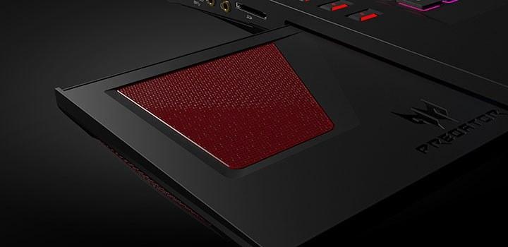 Acer Predator 17 laptop gaming giá rẻ 4