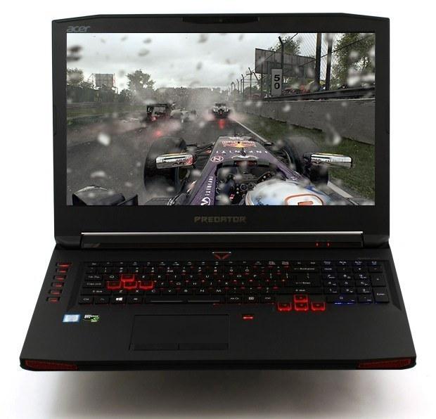 Acer Predator 17 laptop gaming giá rẻ 7