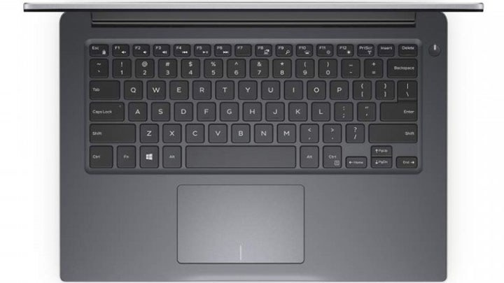 Dell Inspiron 7460 core i7 giá rẻ 4