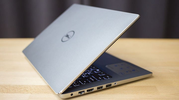 Dell Inspiron 7460 core i7 giá rẻ 1