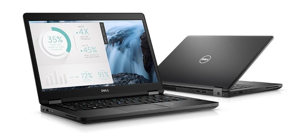 Giá bán New Dell Latitude 5480 2017 2