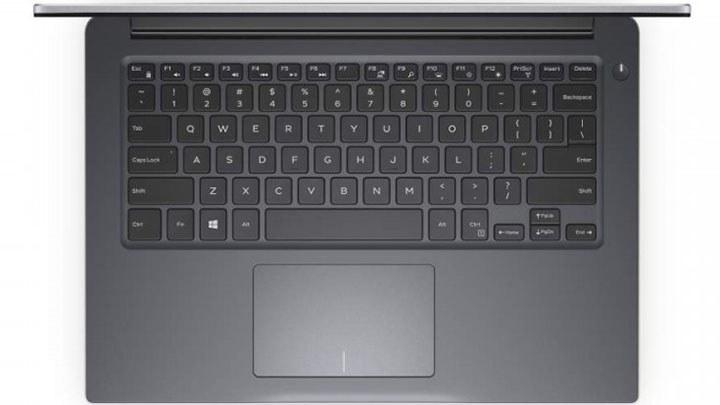 Dell Inspiron 7460 core i7 giá rẻ 4