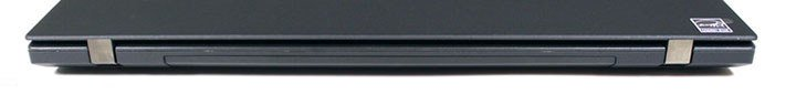Lenovo ThinkPad T440 giá rẻ 6
