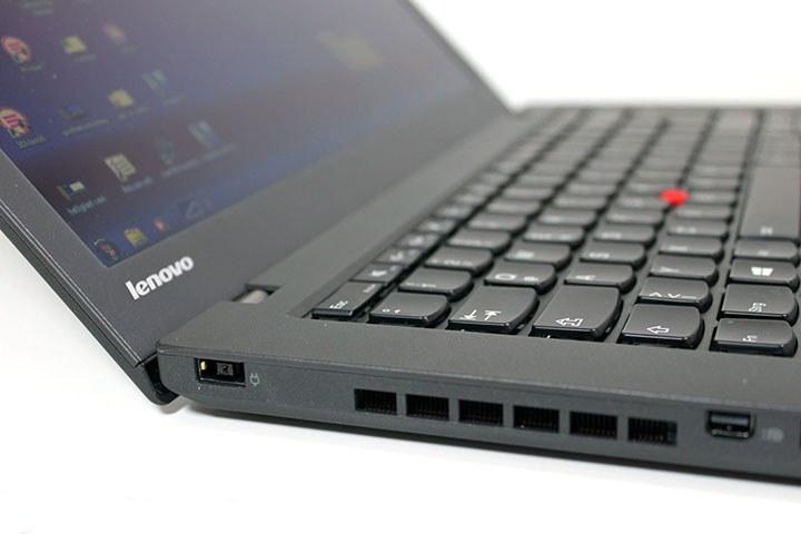 Lenovo ThinkPad T440 giá rẻ 5