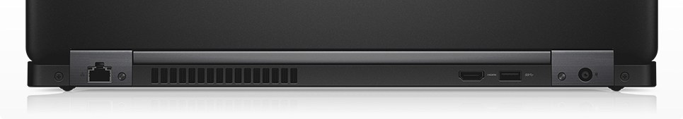 New Dell Precision 3520 giá rẻ