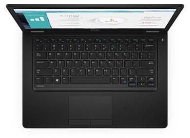 Giá bán New Dell Latitude 5480 2017 3