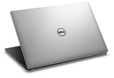 Dell XPS 15 9560 New 2017 15.6 inch Windows 10
