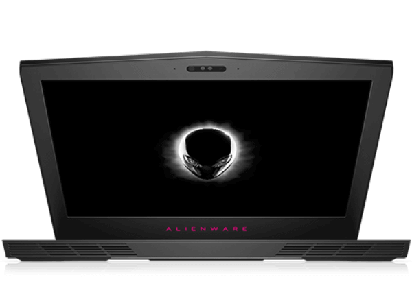Alienware 15 R3 2017