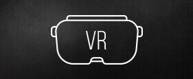 Alienware 15 R3 gaming laptop VR