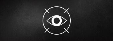 Alienware 17 R3 2017 Tobii