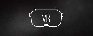Alienware 17 R3 2017 VR