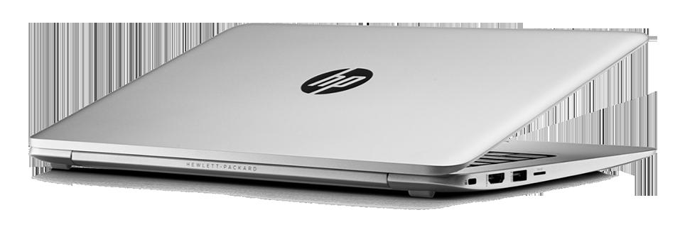 HP Elitebook Folio 1020 G1 thiết kế
