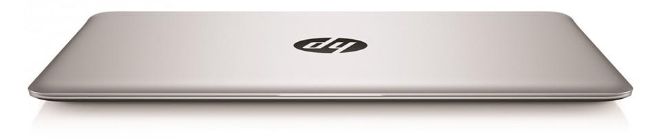 HP Elitebook Folio 1020 G1 hiệu năng