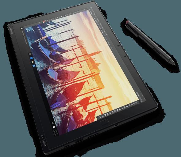 Lenovo ThinkPad X1 Tablet giá rẻ