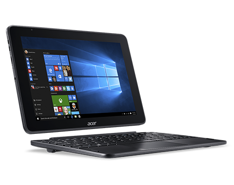 Acer One 10 - tablet