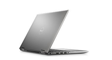 Dell Inspiron 5378 Signature Edition 2 in 1