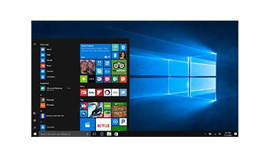 Dell Inspiron 5378 Signature Edition 2 in 1