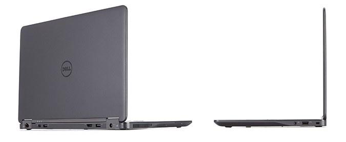 Dell Latitude E7450 14 inch FHD Win 8 Pro