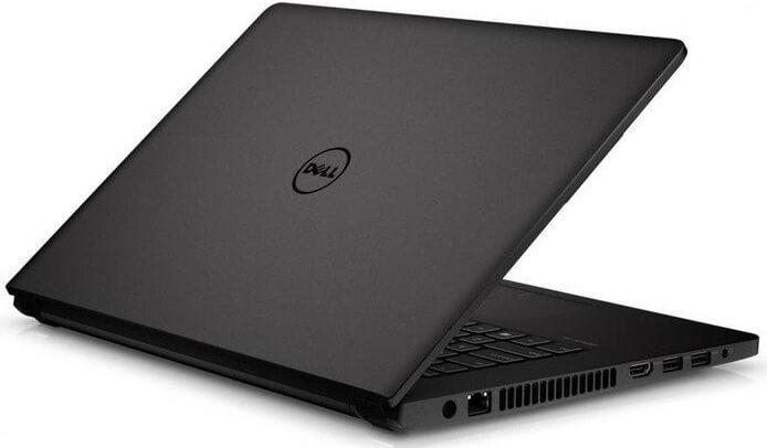 Đánh giá Dell Latitude 3470 core i5 laptopvip 1