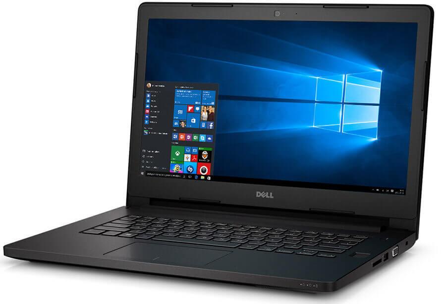 Đánh giá Dell Latitude 3470 core i5 laptopvip 4