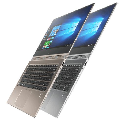 Đánh giá Lenovo Yoga 910
