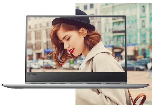 Lenovo Yoga 910 giá rẻ