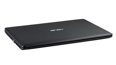 Laptop Asus X454LA-VX289D