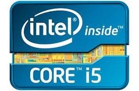 Vi xử lý Core i5 - 5200U