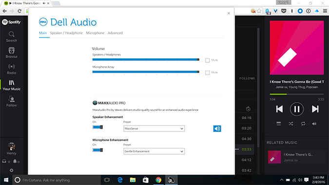 Dell Latitude E5470 Core i5-6300U 8Gb 128Gb 14.0