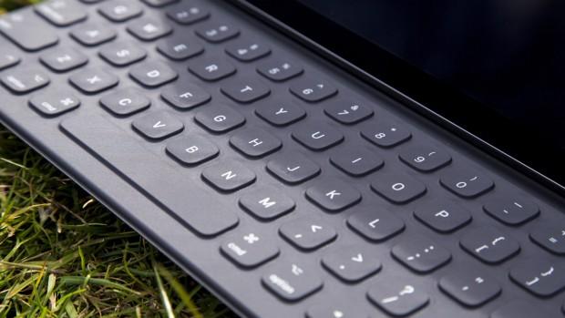 iPad Pro - 9.7 inch - Wifi