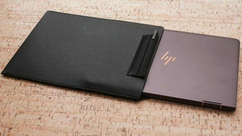 HP Spectre X360 13T giá rẻ nhất