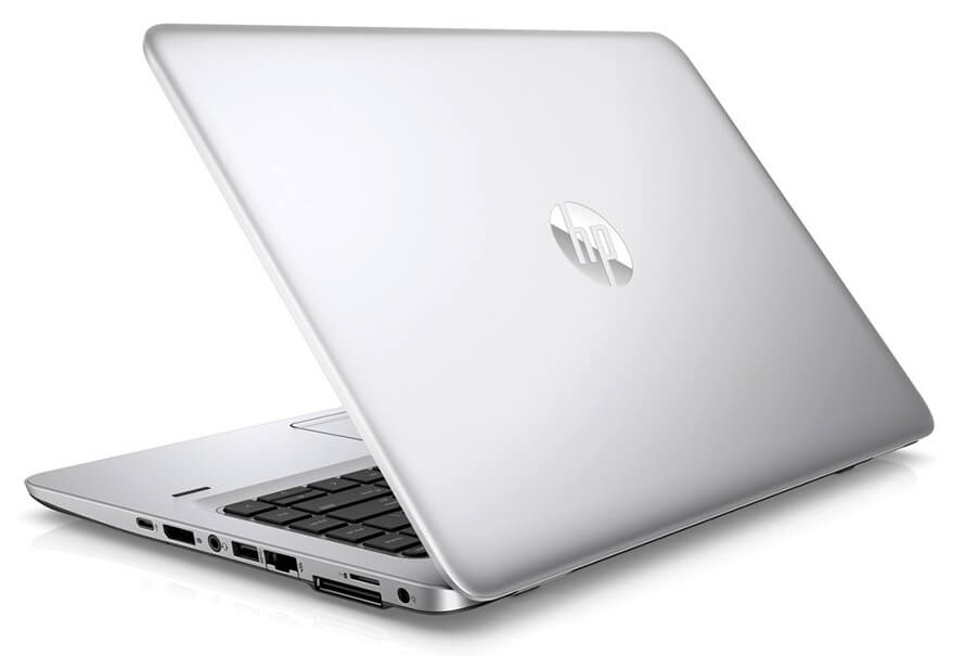 HP Elitebook 840 G3 core i5 core i7