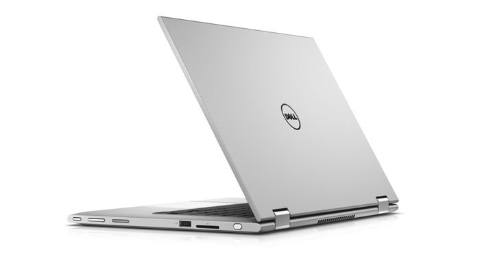 Dell N7348