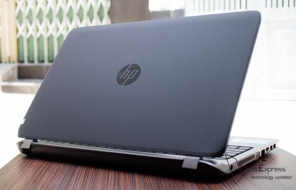 HP ProBook 450 G2-2