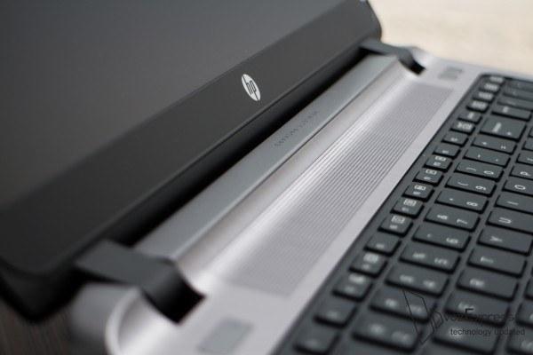 HP ProBook 450 G2-13