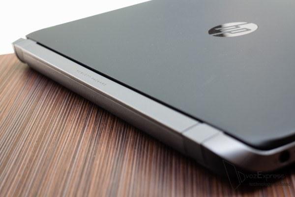 HP ProBook 450 G2-21