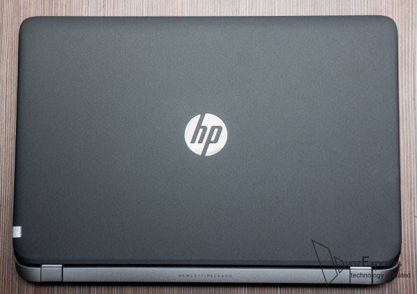 HP ProBook 450 G2-1