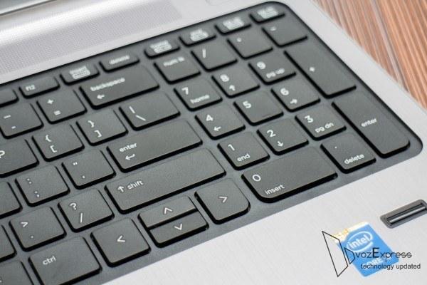 HP ProBook 450 G2-10