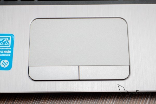 HP ProBook 450 G2-12