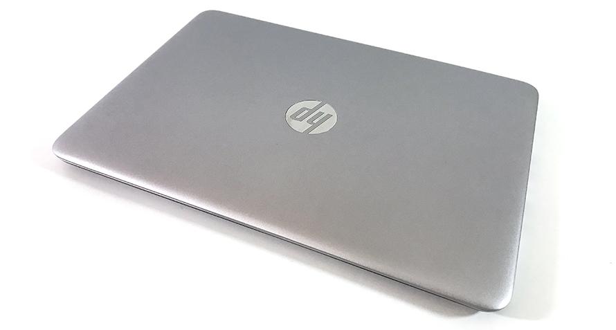 HP Elitebook 840 G4 giá rẻ