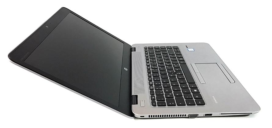 HP Elitebook 840 G4 Core i5
