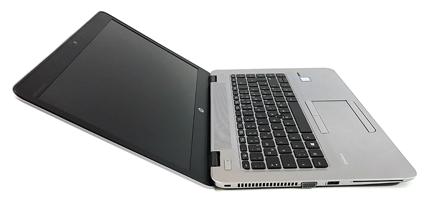 HP Elitebook 840 G4 Core i5