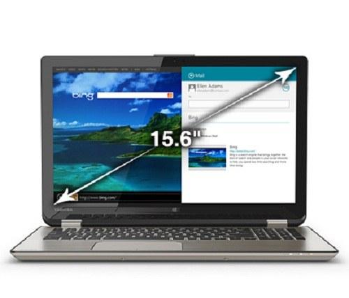 Lưu ý quan trọng khi mua laptop gia re